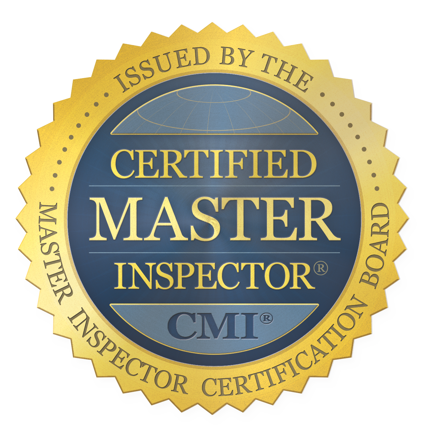 Syracuse New York Home Inspection